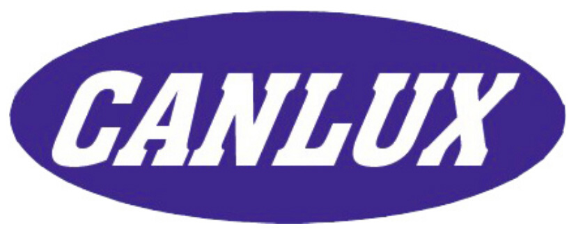 CANLUX LIGHTING MANUFACTURING CO., LIMITED